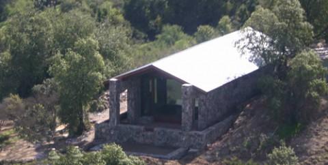 2008-097