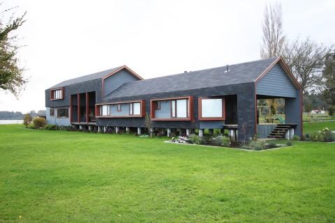 Casa KB 2